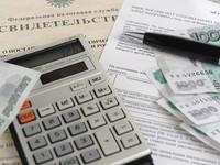 Госдума в первом чтении одобрила упрощение процедуры получения налогового вычета
