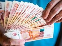 В Алтайском крае стартовала рассылка налоговых уведомлений