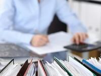 Мораторий на плановые проверки бизнеса будет продлен на 2022 год
