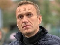 Суд наложил ограничения на работу фондов Навального