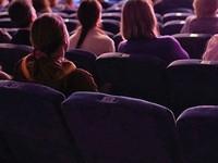 25 августа в Бийске пройдет ночь бесплатного кино