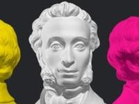 Использовать чужую «Пушкинскую карту» нельзя, карта и билеты именные
