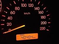 Верховный суд РФ: От купленного автомобиля со скрученным пробегом можно отказаться