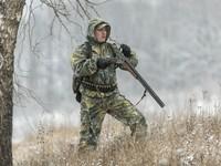 С 6 августа начинается прием заявлений от охотников в Алтайском крае