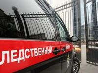 В мэрии Бийска прошли обыски по делу о рейдерском захвате детской турбазы «Рассвет»