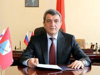 Сибирский полпред рассмотрит вопрос о расширении дороги «Барнаул—Бийск»