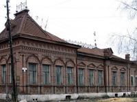 На ветхие исторические здания в Бийске снижена арендная ставка