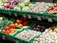Минсельхоз России разработал план для стабилизации цен на овощи и мясо