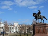 Празднование 310-летия Бийска в 2019 году состоится в сентябре