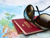 Порог долгов по штрафам и кредитам для выезда за границу может быть увеличен вдвое