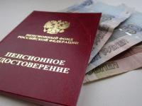 В Алтайском крае официально работает примерно каждый седьмой пенсионер