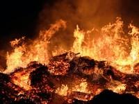 Бийчанин получил 12,5 года колонии строгого режима за попытку сжечь детей