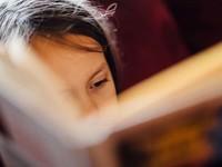 Бийск выиграл 5 миллионов рублей на обустройство Центральной детской библиотеки