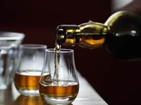 На «Иткульском спиртзаводе» начнут разливать первый российский виски