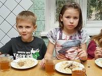 Алтайский край вошел в число пилотных регионов для проверки качества школьного питания