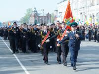 Опубликован план мероприятий на День призывника в Бийске