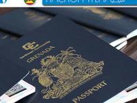 Инвестиционное гражданство Гренады: особенности получения статуса и его ключевые преимущества
