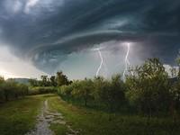 Гидрометцентр: На следующей неделе в Алтайский край придет аномальное похолодание