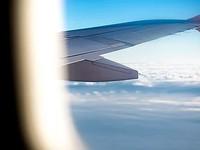 С 29 апреля «Аэрофлот» открывает рейсы из Москвы в Горно-Алтайск