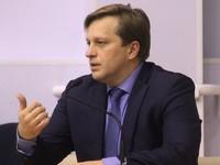 Виктор Томенко поручил сделать полную проверку ЦРБ Советского района, где в реанимации погибла девочка