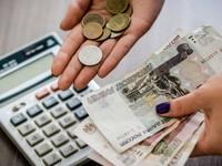 С 1 июля некоторые социальные выплаты в Алтайском крае вырастут на 25 рублей