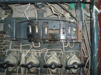 Безопасность электропроводки: Как защитить себя и свое имущество