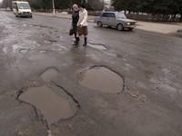 К выходным в Алтайском крае ожидается потепление до +15 градусов