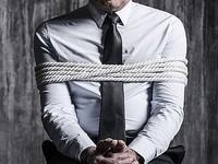 Бийчане, похитившие человека от клуба «Офис» в феврале 2020 года, не смогли обжаловать обвинительный приговор