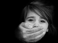 Следственный комитет просит помощи в поиске похитителя девочки из Бийска