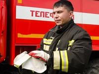 Сегодня в Бийском технологическом институте пройдут учения пожарных