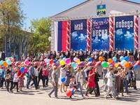 Календарь выходных для россиян в 2021 году