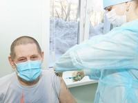 В Алтайском крае зарегистрировано 172 новых случая заболевания коронавирусом