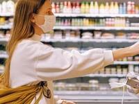 Алтайский край занял первое место в Сибири по росту стоимости минимального набора продуктов