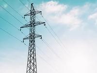 В Москве прошло совещание по единым тарифам на электричество для двух Алтаев