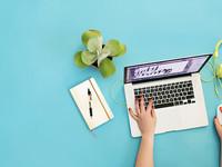 Изучение английского языка самостоятельно онлайн