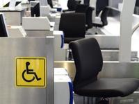 В Бийске подготовили рабочие места для 70 инвалидов