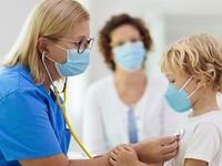 С 21 мая соцработникам разрешили сопровождать детей-сирот в больницах