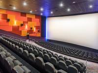 Кинотеатрам разрешили спрашивать паспорта при покупке билетов на фильмы 18+