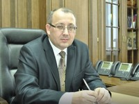 Руководитель краевого Управления Росреестра ответит на вопросы жителей