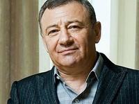 «Владелец дворца Путина» Аркадий Ротенберг стал прямым владельцем горнолыжного кластера в Алтайском крае