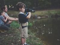 Рыбакам на заметку