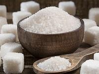 С 1 июня прекращается действие постановления правительства о заморозке цен на сахар