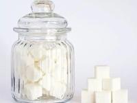 С сегодняшнего дня, 1 июня, цены на сахар в России уходят в «свободное плавание»
