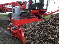 Алтайским аграриям выделят компенсацию в связи с удорожанием горюче-смазочных материалов