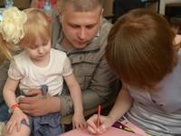 Студенческие семьи начали доставать соцподдержку подле рождении ребенка