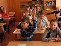 Министр образования опроверг слухи о переносе весенних школьных каникул в Алтайском крае