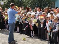 В июле в России начнется прием заявлений на выплату 10 тысяч рублей на детей