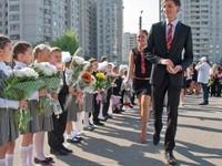 Министерство просвещения: Учебный год в школах России начнётся в очном формате