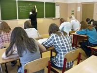 """Алтайский министр образования предложил """"лайт-версию"""" второго иностранного языка"""