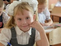 Прием заявлений на выплаты семьям со школьниками начнется 15 июля